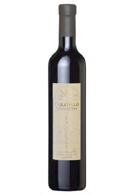Vin Santo del Chianti DOC - Caratello