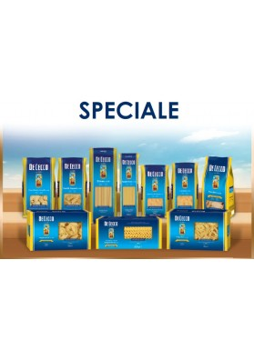 SPECIALE 5kg